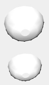 roundcorner2